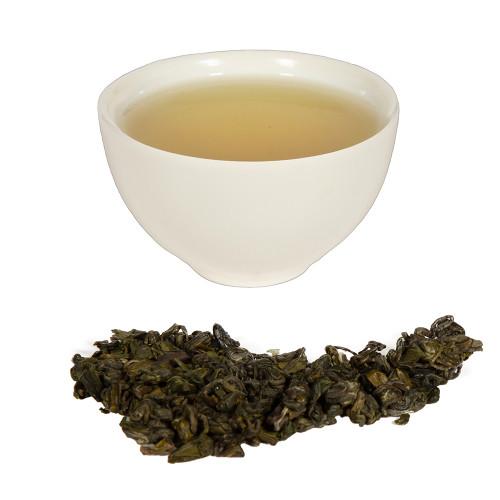 Rising Phoenix Chinese Green Tea 1oz
