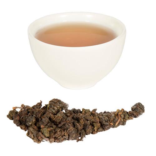 Fern Stream Taiwan Oolong Tea 1oz