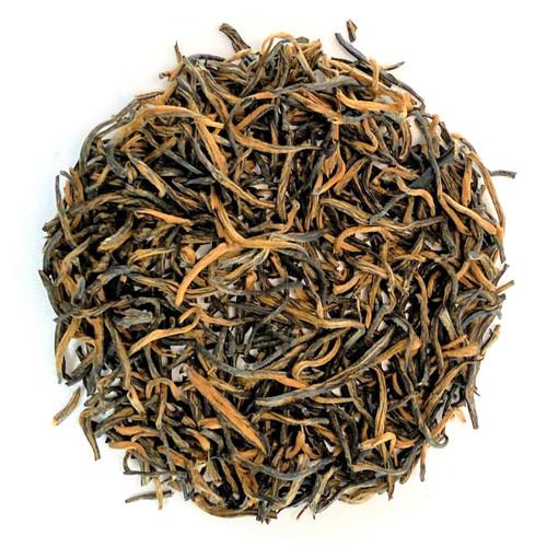Bai Lin Chinese Black Tea