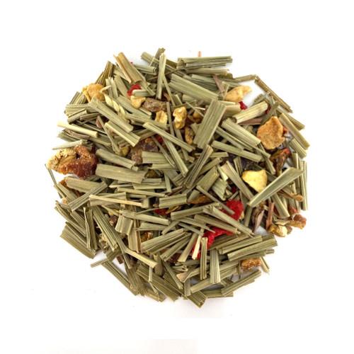 Figgy Plum Tart Herbal Tea 1oz