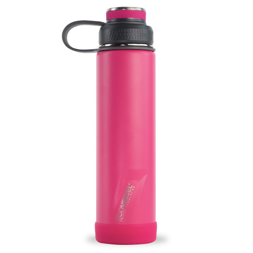 Boulder Ecovessel 24 ounce Insulated Bottle