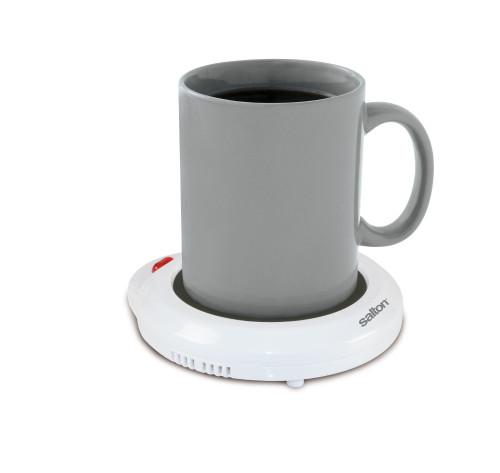 Electric Mug Warmer