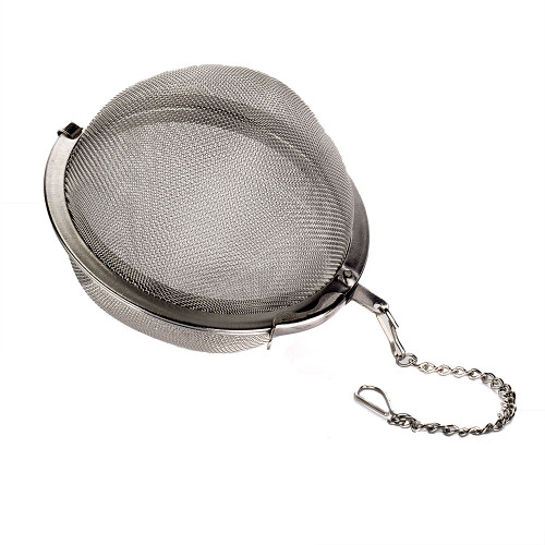 3'' Infuser Ball