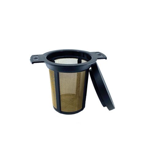 Infuser Basket - Gold