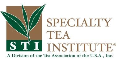Specialty Tea Institiute