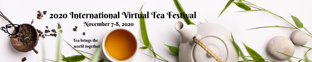 virtual-tea-festival.jpg