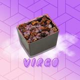 Zodiac Bon: Virgo!