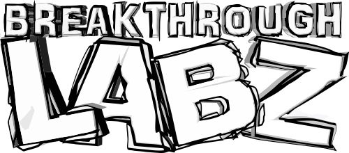 BREAKTHROUGH LABZ