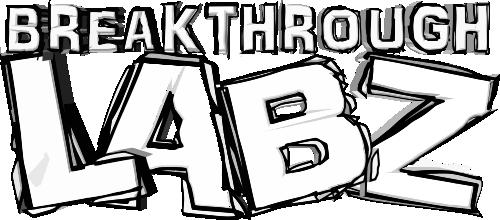 BREAKTHROUGH LABZ