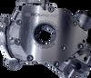 Modular 3V/GT500 Assembled Oil Pump