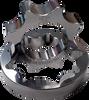 Coyote Engine Saver Kit
