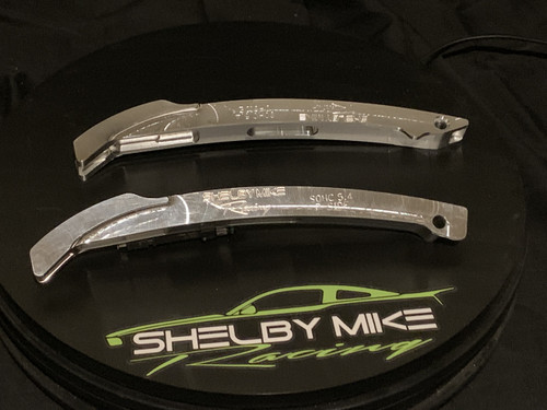 Billet Timing Chain Arms 5.4 2V  Pair