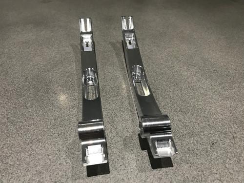 Billet Timing Chain Arms V2 4.6 SOHC 2V & 3V Pair