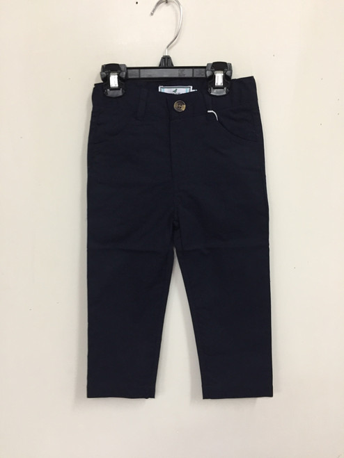 18     Properly Tied Charleston pant   Navy