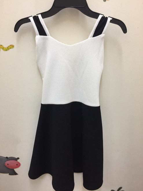 Area Code 407  Bullet Dress