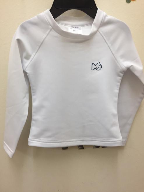 Prodoh Kids  Rashguard Shirt