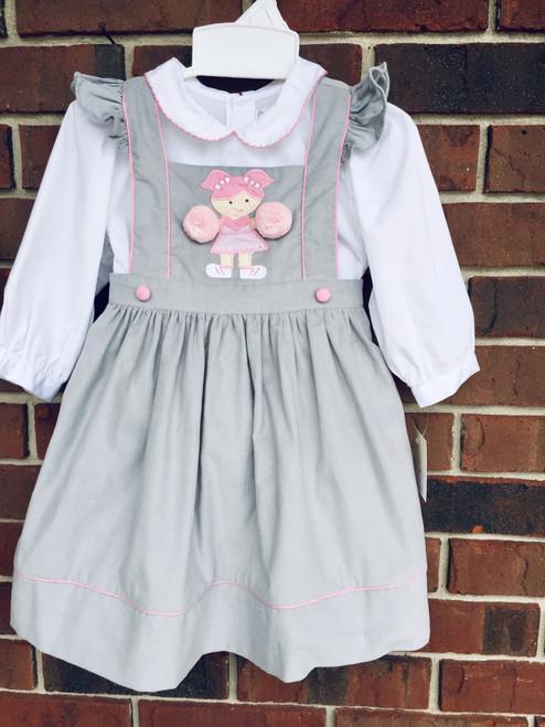 Petit Ami     Dress    3051