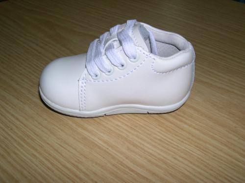 stride rite srtech elliot shoe