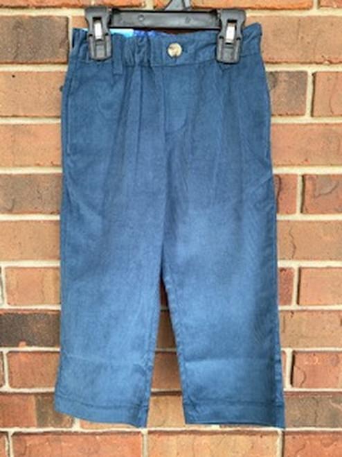 J Bailey Blue Pants