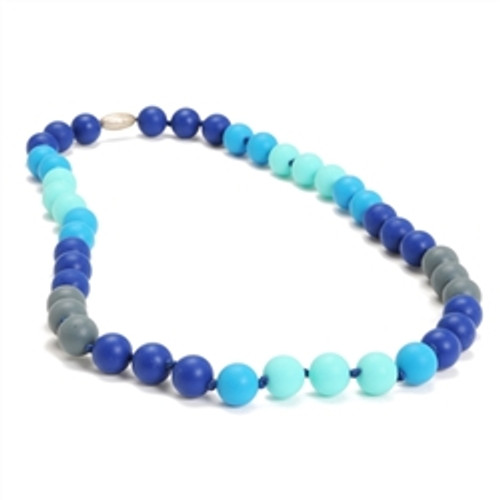 Chew Beads  necklaces