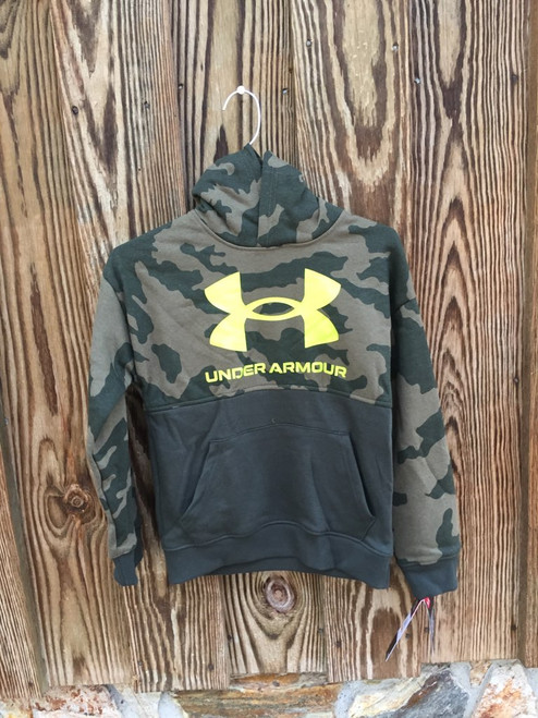 Under Armour Front Pocket, Hoodie Under Armour App