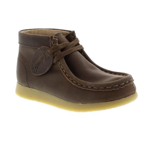 Footmates  Shoes   Wally 9105