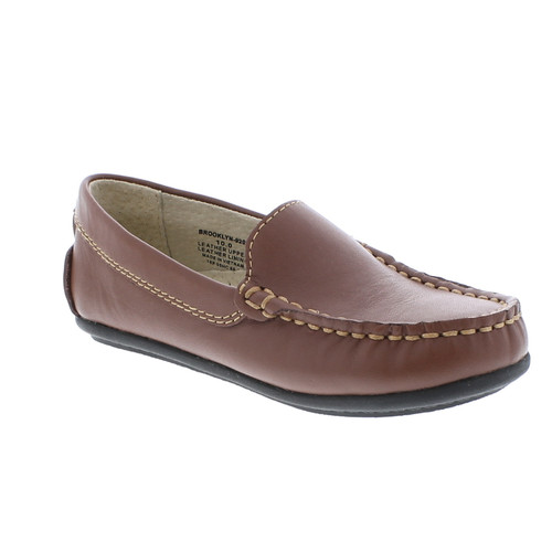 Footmates Brooklyn  Slip-on Loafer 9203