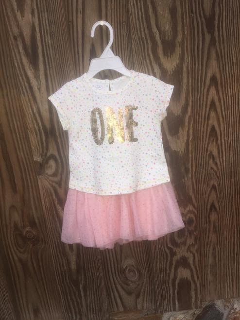 MudPie  Skirt Set