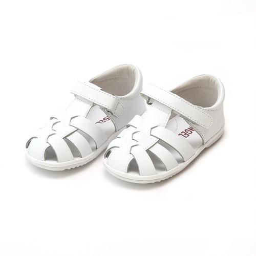 Angel Boys Shoe k101