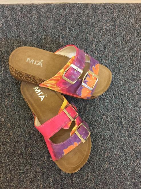 MIA Deisy Sandal