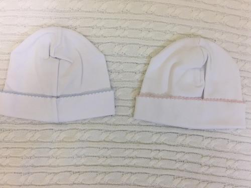 Kissy Basic hat