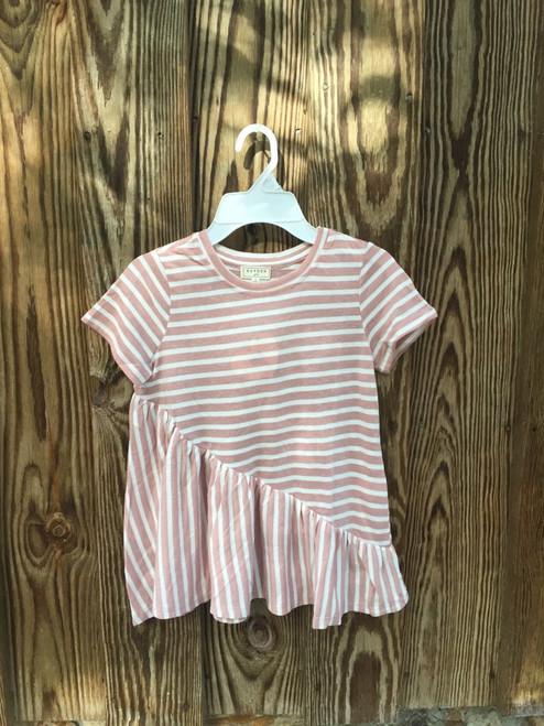 Hayden   Pink Dress