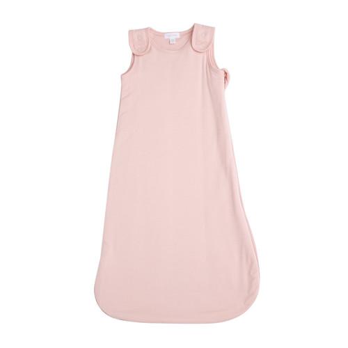 Angel Dear,  sleeping Blanket Pink