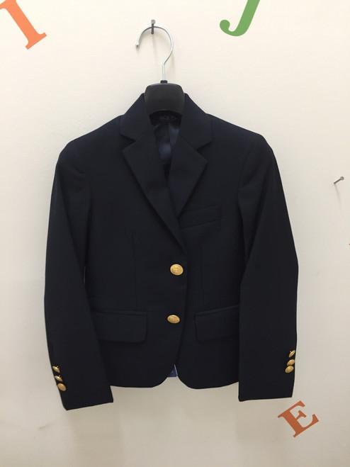 Jack Thomas dress blazer