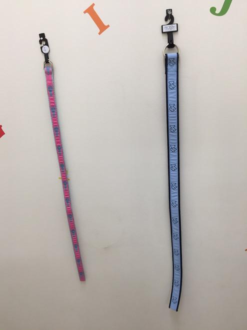 Prodoh/J.bailey Belts