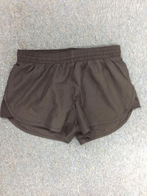 Augusta Sportswear Basic Black Short