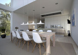 Lighting Tips For Enhancing Your Apartment