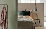 Lighting your home room by room: Bedroom lighting