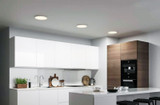 Kitchen Lighting Guide: How to Make the Most of Your Space