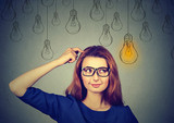 The Light Bulb Guide: How to Choose the Right One