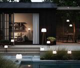 The Basics of Outdoor Lighting