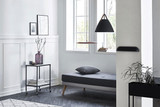 Top Interior Design Lighting Tips: How to Light Your Home