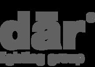 Dar Lighting
