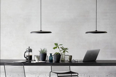 10 Bright Ideas to transform your home