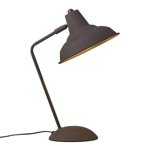 Andy Brown Adjustable Table Lamp