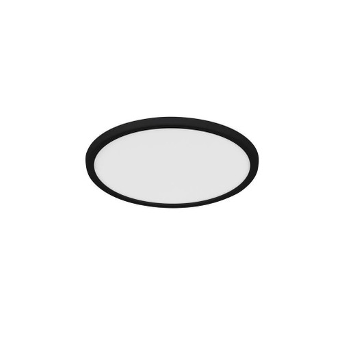 Nordlux Oja 29 IP54 BATH 3000K/4000K White Ceiling Light