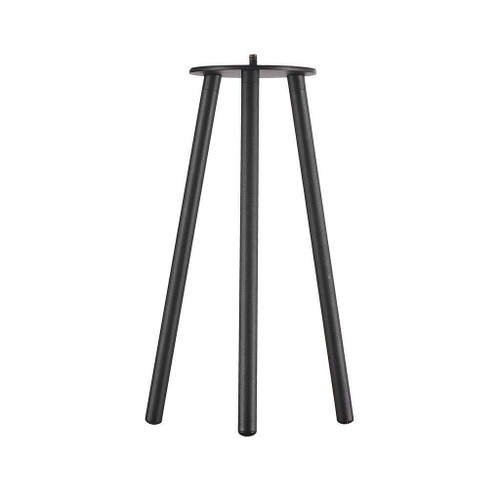 Nordlux Kettle Tripod 31 Black Metal Accessory