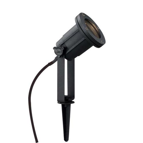 Nordlux Spotlight Black IP54 Outdoor Spotlight