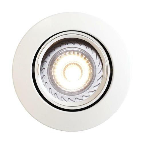 Nordlux Mixit Pro White Spotlight