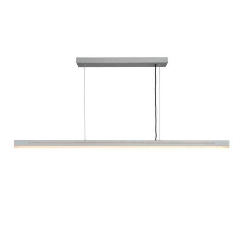 Nordlux Skylar Aluminuim Bar Pendant Light